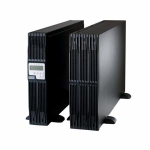 Aten - Przedłużacz aktywny UE-2120H USB 2.0 12m 4 porty