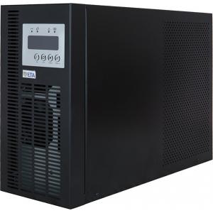 UPS ETA 520 multisystem - (310W) 2x gn.wyjściowe desktop
